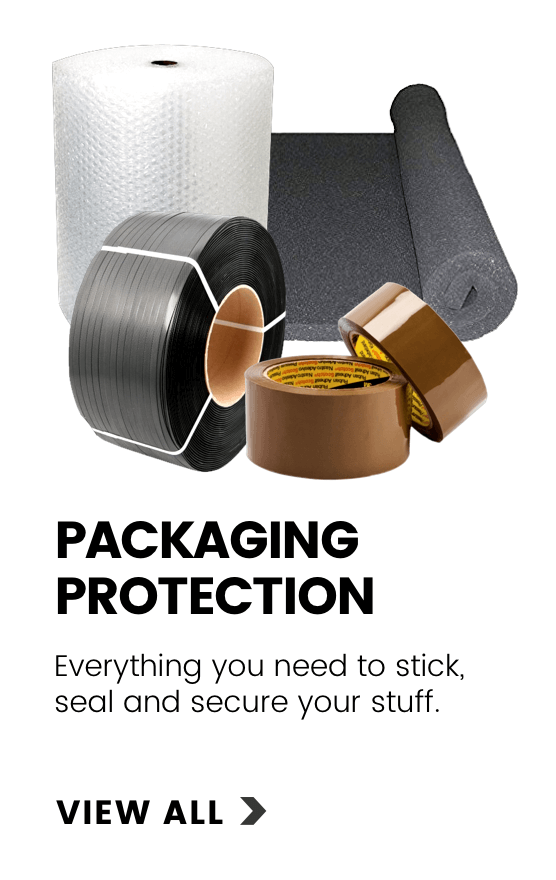 Packaging Protection